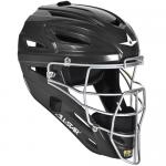 All-Star MVP2400 Head Gear