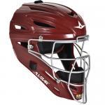 All-Star MVP2400 Head Gear
