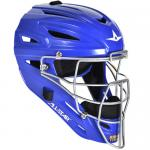 All-Star MVP2410 Youth Head Gear