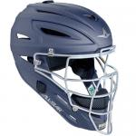 All-Star MVP2500 System 7 Catcher's Head Gear - Matte