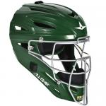 All-Star MVP2510 System 7 Youth Head Gear