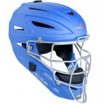 All-Star MVP2510 System 7 Youth Head Gear - Matte