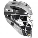 All Star Catcher's Head Gear