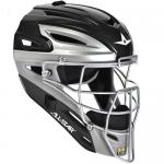 All-Star MVP4000SL System 7 Armor Clad Head Gear