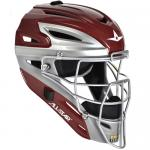All-Star MVP4000SL System 7 Armor Clad Head Gear