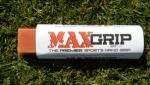 MaxGrip Bat Wax