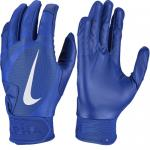 Nike Alpha Huarache Edge Adult Batting Gloves
