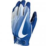 Nike Men's Vapor Knit 2.0 Football Gloves