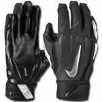 Nike D-Tack 6 Men's LinemanFootball Gloves