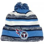 New Era NFL 2014 On-Field Knit Hat