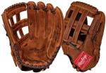 Rawlings P14HF Player Preferred Glove - 14 inch