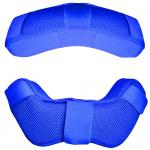 All-Star PFM25LUC Light Weight Ultracool Facemask Replacement Pads