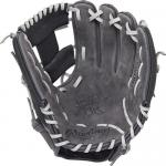 Rawlings PRO202GBPF Heart of the Hide Dual Core Performance Fit Glove - 11 1/2 inch