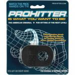 Pro Hitter Thumb Protector