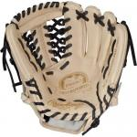 Rawlings PROS204-4C JJ Hardy Game Day Pro Preferred Glove - 11 1/2 inch