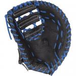Rawlings PROSCMHC Anthony Rizzo Game Day Pro Preferred First Base Glove - 12 3/4 inch