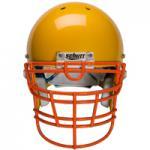 Schutt RJOP-UB-DW-XL Facemask