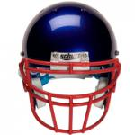 Schutt ROPO-DW Carbon Steel Facemask