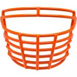 Schutt XP BIG GRILL Facemask