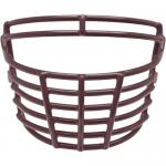 Schutt XP XL BIG GRILL Facemask