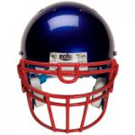 Schutt ROPO-UB-DW Carbon Steel Facemask