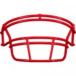 Rawlings SO2R Standard Open 2-Bar Football Facemask