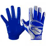 Cutters S251 Youth Rev 2.0 Receiver Gloves