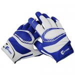 Cutters S450 Adult Rev Pro Yin Yang Receiver Gloves