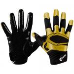 Cutters S451 Adult Rev Pro 2.0 Special Edition Receiver Gloves