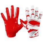 Cutters S451 Adult Rev Pro 2.0 Receiver Gloves