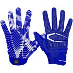 Cutters S652 Gamer 3.0 Padded Receiver