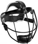 All Star SBFG4010 Vela Series Youth Fastpitch Facemask