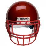 Schutt Steel EGOP2 Facemask