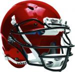 Schutt Youth Vengeance DCT Football Helmet