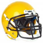 Schutt Air XP Pro DCT Football Helmet