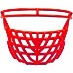 Schutt DNA STG BIG GRILL Facemask
