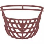 Schutt DNA XL STG BIG GRILL Facemask