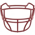 Schutt Vengeance VEGOP 2 Youth Facemask