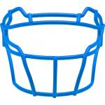 Schutt Vengeance VEGOP Youth Facemask