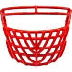 Schutt XP STG BIG GRILL Facemask