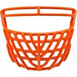 Schutt XP XL/VENGEANCE STG BIG GRILL Facemask