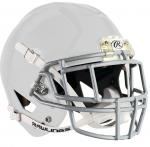 Rawlings Adult NRG Tachyon Football Helmet