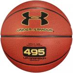 Under Armour 495 Indoor/Outdoor Basketball