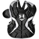 Under Armour UACP2-YVS Victory Series Youth Chest Protector