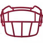 Schutt Vengeance VEGOP2 Traditional Facemask