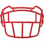 Schutt Vengeance VEGOP2 Traditional Facemask