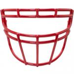 Schutt Vengeance ROPO-DW-TRAD No Brow Adult Facemask