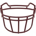 Schutt Vengeance VROPO-DW Traditional Adult Facemask
