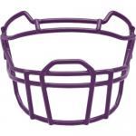 Schutt Vengeance VROPO-DW Adult Facemask