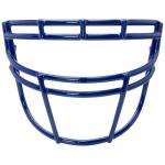 Schutt Vengeance ROPO-TRAD No Brow Adult Facemask